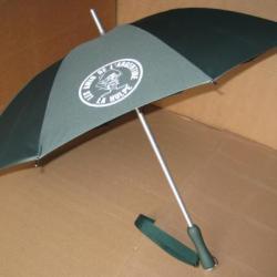 Parapluie à bandoulière