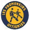 Les Promeneurs d'Ottignies BBW003