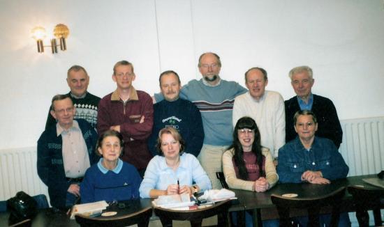 Comite 2005