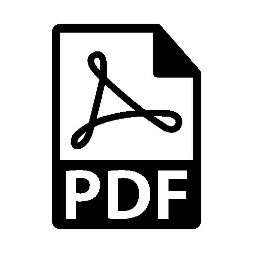 Changements lieu de depart ffbmp au 26 10 2020